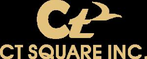 CT Square